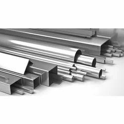 Aluminum Anodizing Services