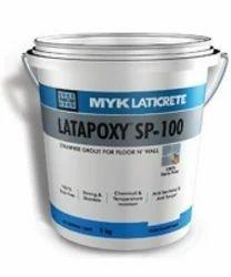 MYK Latapoxy SP 100(5kg)