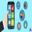 Dot Net Android Application Development