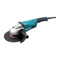 M9513B Makita Grinder Machine