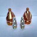Kjellberg Plasma Cutting Torch Parts