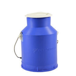 Nandini 10Ltr. Milk Can