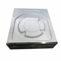 Internal Computer DVD Drive