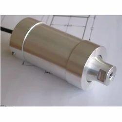 40 KHz Ultrasonic Transducer