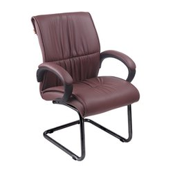 Leatherette Geeken Executive Chairs, Model: GM-226-A