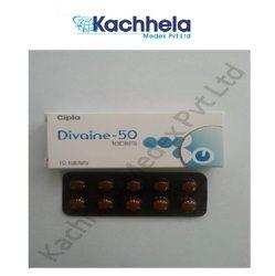 Divaine 50