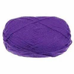 17 Violet Acid Dyes