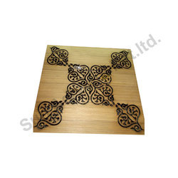 CNC Router Cutting Designs