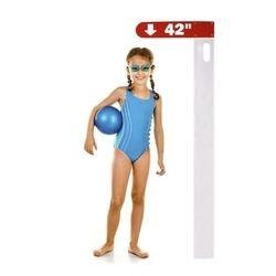 Height Measurement Sticks