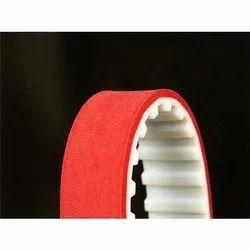 Brecoflex Timing Belts