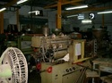 Manufacture Assembly Service