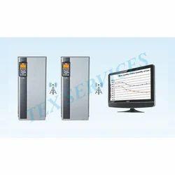 Tex Smart Link Communication Equipment