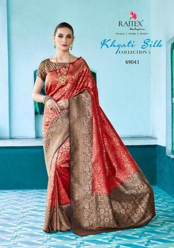 4f62b1b4343 Party Wear Saree - STYLISH PARTY WEAR MARBLE SAREE AT WHOLESALE PRICE  Manufacturer from Surat