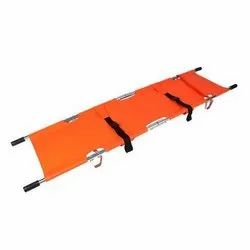 Medical Foldaway Stretcher