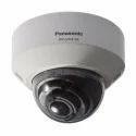 HD Dome Network Camera