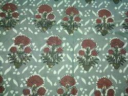 Jahota Print Fabric