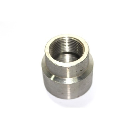 Stainless Steel Pipe And Tube Fittings Stainless Steel