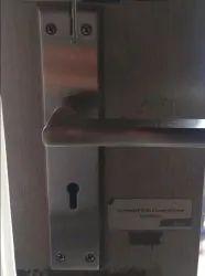Combipack 6 Lever Lock