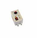 Electromagnetic Vibrators Controller