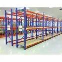 Three Shelves Heavy Duty Storage Rack