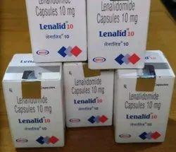 Lenalid 10 Mg