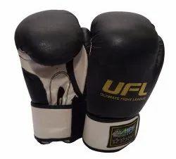 拳击手套PU,包装类型:正常