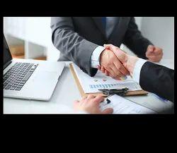 Statutory Financial Audit Service