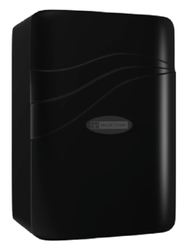 Adora Ro Water Purifier