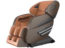 PMC-2500L 3D Zero Gravity Massage Chair