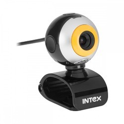 INTEX IT-305WC 5 MP WEB CAMERA DRIVER FREE