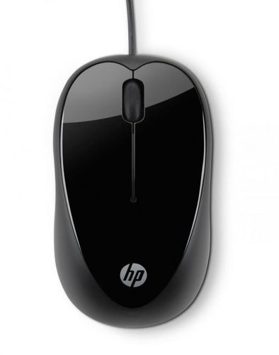 HP X1000 Mouse & OMEN By HP Mouse 600 Retailer from Sahawar