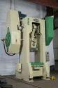 VPNH200 Pneumatic Clutch Power Press