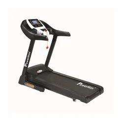 Auto Lubricating Treadmill