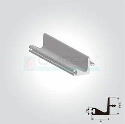 Aluminium Gola Profile