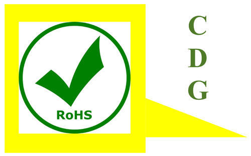 ROHS Certification, Rohs Certification in Connaught Place, New Delhi ...