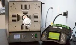 Industrial Thermocouple Calibration Services