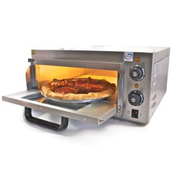 Electric Pizza Stone Ovens