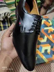 Nike,Fila Mix Designer Shoes, Size: 6-10