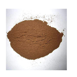 Agarbatti Raw Materials Jiggat Powder Manufacturer From