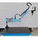 Flexible Arm CNC Electric Tapping Machine 16