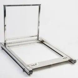 Mochen Stainless Steel Frame