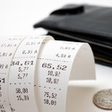 Sales Tax and VAT Matters Consultancy