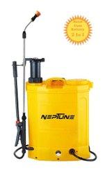 Disinfectant Manual Sprayer