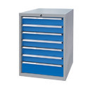 Multi Purpose Tool Cabinet