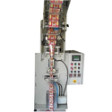 Automatic Kurkure Packaging Machine