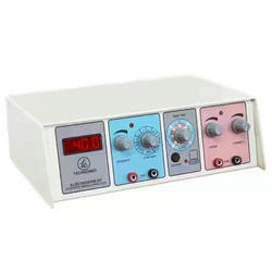 Electrocare Diagnostic Stimulator