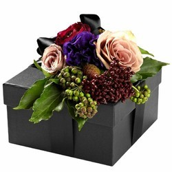 Weddings Flowers Arrangements