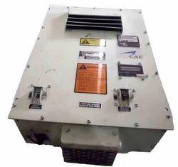 DRS Technologies Power Supply Repair