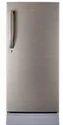 Single Door Haier Refrigerator, 10 Years