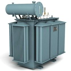 Automatic Isolation Transformer
